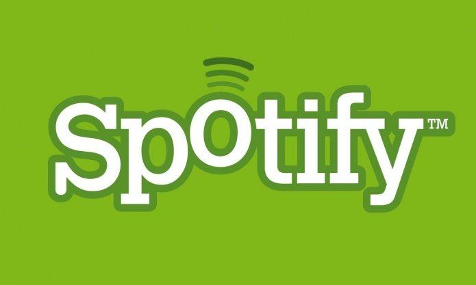 400_300_spotify_logo_
