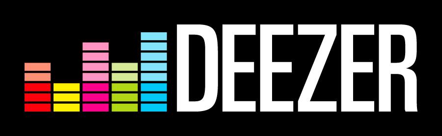 ve4isashTGIu0mc6YzRxsg-deezer-logo
